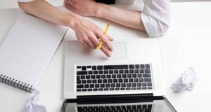 Как заработать в интернете студенту или школьнику