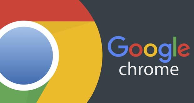 Chrome заблокирует всю недобросовестную рекламу
