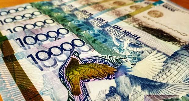 Оспаривание договора онлайн кредитования