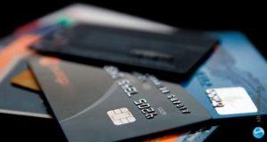 Рост безналичных платежей в Казахстане
